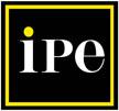 Small logo-IPE.jpg (8619 bytes)